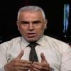 العبودي: بغداد سترد على كردستان بعد امتناعها عن تسليم واردات النفط