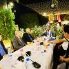 """الكرعاوي """" يوجه بلدية الكوفة بالاهتمام بالجانب الخدمي للقضاء"""