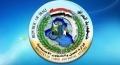 """وزير العمل يعلن عن """"عيدية"""" للمستفيدين من راتب الحماية الاجتماعية"""