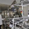 ادوية سامراء تنتج مستحضرين لعلاج كورونا وتكشف عن مصانع وهمية تزور علامة شركتها