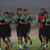 المنتخب الوطني يطمح للعلامة الكاملة امام الطموح السوري لمصالحة الجماهير