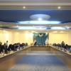 الياسري يلتقي يجتمع بمدراء اعلام دوائر المحافظة ويحثهم على نقل الصورة الايجابية للمشاريع وتوعية المواطنين