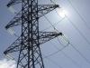 الكهرباء تنجز الربط مع الأردن الشهر المقبل وتفاوض 3 دول أخرى