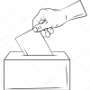 قانون جديد ودوائر متعددة …هل نحن أمام برلمانٍ مغاير؟