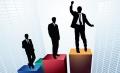 واقع الحوافز على اداء العمل الوظيفي وتطويره نحو الابداع