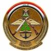 الدفاع: فتح مراكز استقبال المفسوخة عقودهم في بغداد والمحافظات