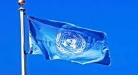 بيان للأمم المتحدة بعد الزلزال الذي ضرب كل من العراق وايران مساء امس