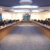 المحافظ يترأس اجتماعا  موسعا لمناقشة موازنة 2021 وقطاعات العمل والمشاريع