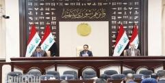 المالية النيابية: نسعى لاقرار قانون اعادة المفسوخة عقودهم في الوزارات الامنية في موازنة 2019