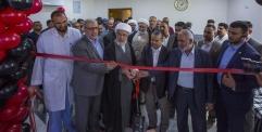 بالتقسيط.. خدمة جديدة يطلقها مستشفى تابع للعتبة الحسينية لمعالجة المرضى وتقديم كافة الخدمات الطبية