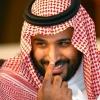 """بغداد ستعتذر عن استقبال ولي العهد السعودي """"ابن سلمان"""""""