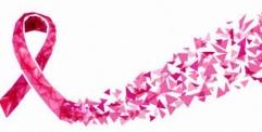 """الفحوص الجينية لمريضات سرطان الثدي """"قد تقي أقاربهن المعرضات للخطر"""""""