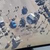 القبض على ناقل انتحاريي ساحة الطيران و 60 ارهابي قادمين من تركيا