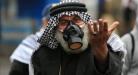 العراق الأول عربيا بالاصابة بفيروس كورونا واميركا عالميا