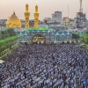 ايران.. العتبة الحسينية المقدسة تحصد الجوائز الاولى في مؤتمر لكتاب الحوزات العلمية بالعالم