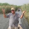 وزير الموارد المائية: العراق يواجه تحديات بأزمة المياه
