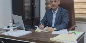 النجف الأولى في العراق تطبيقا لبرامج ( الموازنة والأداء) لتقليل الانفاق وزيادة الإيرادات