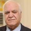 صالح يحذر من الافراط في التفاؤل ازاء ارتفاع أسعار النفط الذي قد يصل الى 100دولار