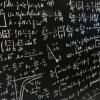 العراق يحصد أعلى نسبة بزيادة الاستشهادات في تخصص الرياضيات عالميا