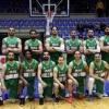 السلة الوطني يستبعد مجموعة من لاعبيه