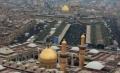 العتبتان الحسينية والعباسية: 15 مليون دينار للفائز الأول في هذه المسابقة