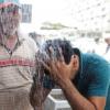 الصيف يحزم أمتعته ويغادر العراق مُسرعاً.. متنبئ يُحدد موعد الإقلاع!
