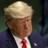 القضاء الاعلى يصدر امر القاء قبض بحق ترامب