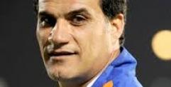 نعيم صدام يهاجم اتحاد الكرة ويقيم تجربة يونس محمود في رابطة اللاعبين