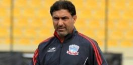 مدرب منتخب الناشئين: الاتحاد العراقي هو المسؤول الاول عن اعمار اللاعبين وجوازاتهم