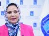 70 ألف جهاز تحقق في الانتخابات المقبلة