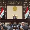 القانونية النيابية: البرلمان سيكون مجبرا على تمديد فصله التشريعي