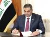 وزير الدفاع يأمر بإحالة عدد من الضباط والقادة الى المحاكم العسكرية
