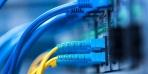 أسعار اشتراك المشروع الوطني للانترنت الذي أنطلقت خدماته اليوم