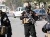 قوة أمنية تلقي القبض على ثلاث نساء خطيرات في كركوك
