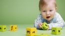 دراسة: الألعاب البلاستيكية تحتوي موادا سامة خطرة على الأطفال