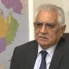 ما هدف العمليات الجارية في محاور الشمال؟ وهل يقدم مسعود على الاستقالة؟