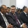محافظ النجف يحضر مؤتمر المانحين المحليين في كربلاء