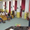 """الكرعاوي"""" للشباب دور مهم في بناء وادارة البلد ولابد من تطوير افكارهم ومواهبهم"""