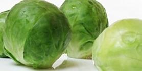 الخضروات الورقية تحمي الدماغ من الامراض العقلية