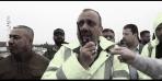 إشراف محافظ النجف الاشرف السيد لؤي الياسري على الدوائر والمؤسسات لسحب مياه الامطار