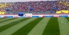 اليوم انطلاق اولى مباريات الدوري الممتاز لكرة القدم للموسم الجديد (2017 – 2018)