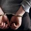 شرطة النجف تلقي القبض على متهمين اثنين احدهم كان فارا الى الديوانية ارتكبا جرائم قتل بالنجف