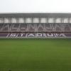 الياسري يعلن استعداد ملعب النجف الدولي لاحتضان مباريات الدوري ويدعو الاتحاد الدولي لرفع الحظر عنه