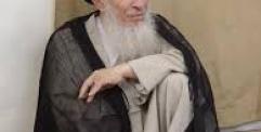 السيد الحكيم :على جميع العراقيين تحمل المسؤوليةفي خدمة زائري أربعينية الامام الحسين