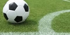 انطلاق الجولة الــ (13) من الدوري الممتاز لكرة القدم