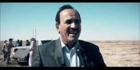 #المحافظ يشرف على ممارسة تسير طائرات مراقبة واستطلاع الحديثة لحفظ الحدود